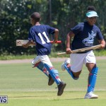 Department of Youth and Sport Annual Mini Cup Match Bermuda, July 26 2018-9033