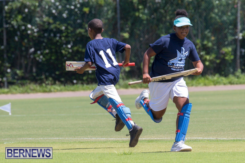 Department-of-Youth-and-Sport-Annual-Mini-Cup-Match-Bermuda-July-26-2018-9033