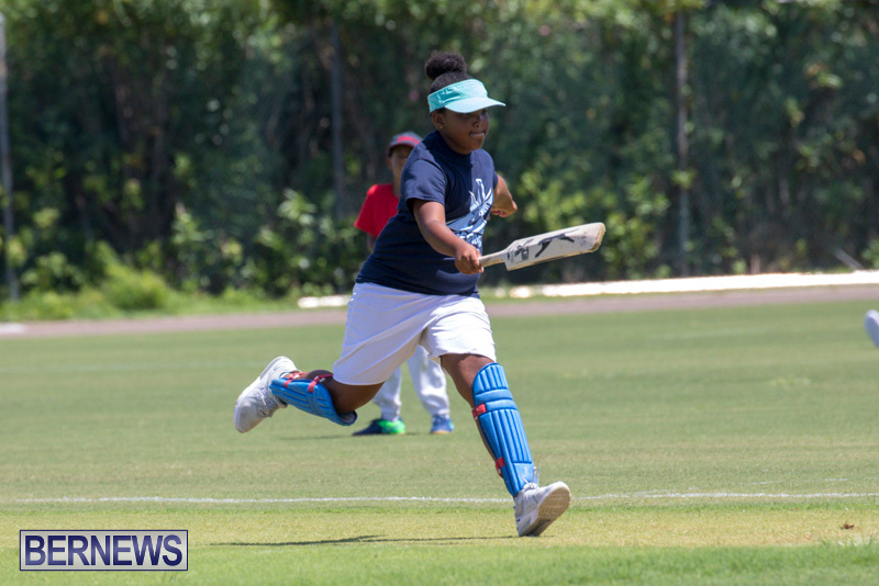 Department-of-Youth-and-Sport-Annual-Mini-Cup-Match-Bermuda-July-26-2018-9037