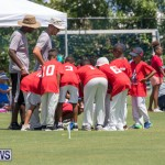 Department of Youth and Sport Annual Mini Cup Match Bermuda, July 26 2018-9110