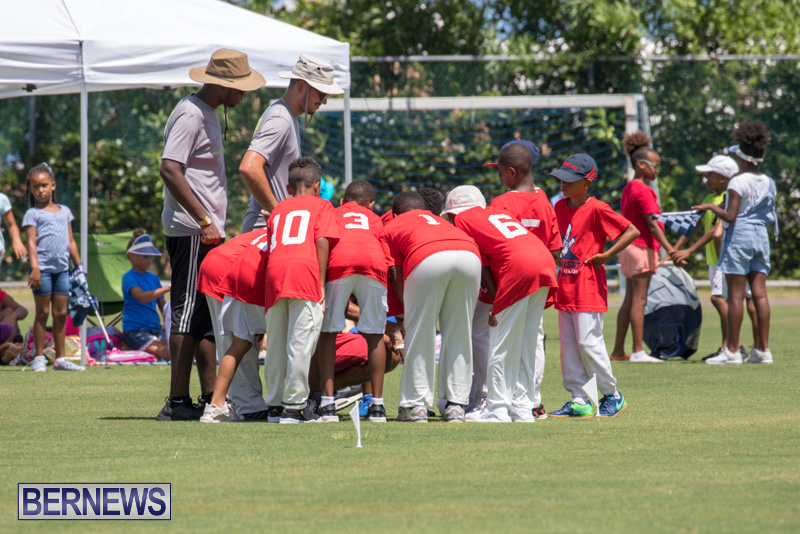Department-of-Youth-and-Sport-Annual-Mini-Cup-Match-Bermuda-July-26-2018-9110