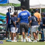 Department of Youth and Sport Annual Mini Cup Match Bermuda, July 26 2018-9115