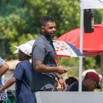 Department of Youth and Sport Annual Mini Cup Match Bermuda, July 26 2018-9193
