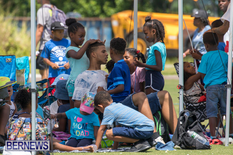 Department-of-Youth-and-Sport-Annual-Mini-Cup-Match-Bermuda-July-26-2018-9196