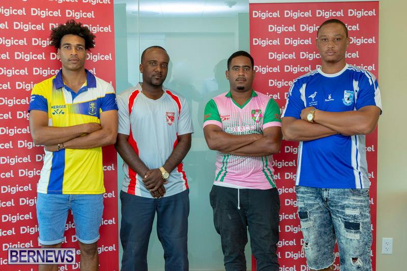 Digicel Eastern County Cricket Bermuda, July 17 2018-6469-2