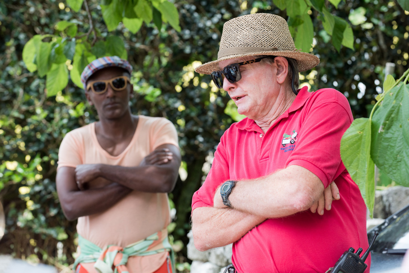 HP Marcus Farm to Table Bermuda July 2018 (1)