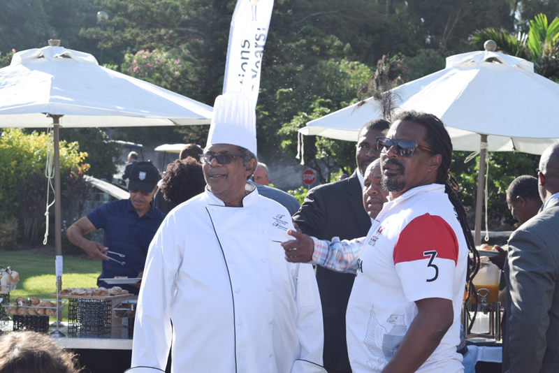 Herbie-Bascome-50-years-of-service-Bermuda-July-2018-11