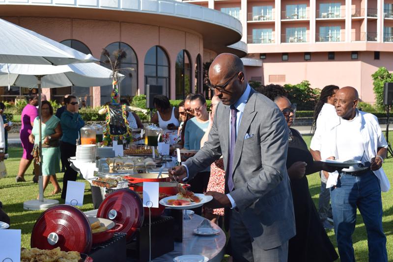 Herbie-Bascome-50-years-of-service-Bermuda-July-2018-13
