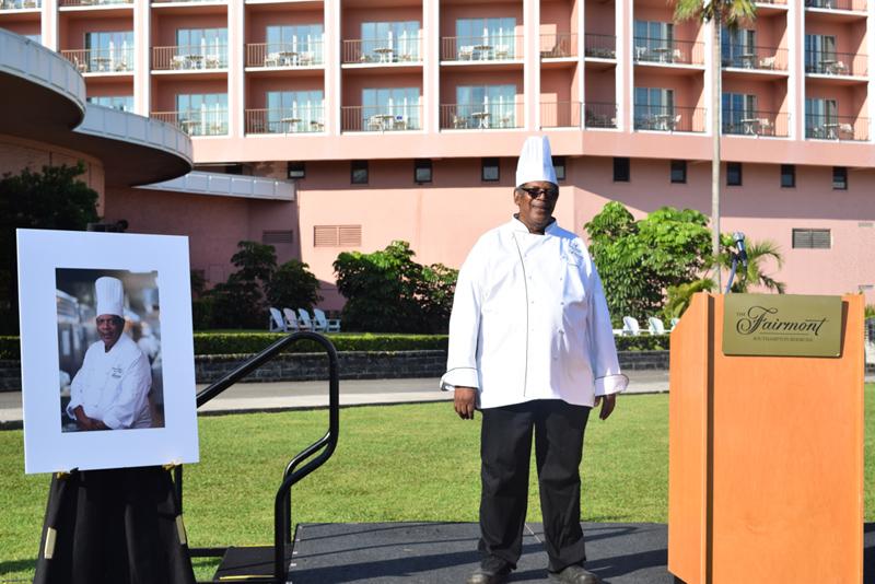 Herbie-Bascome-50-years-of-service-Bermuda-July-2018-15