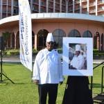 Herbie Bascome 50 years of service Bermuda July 2018 (16)