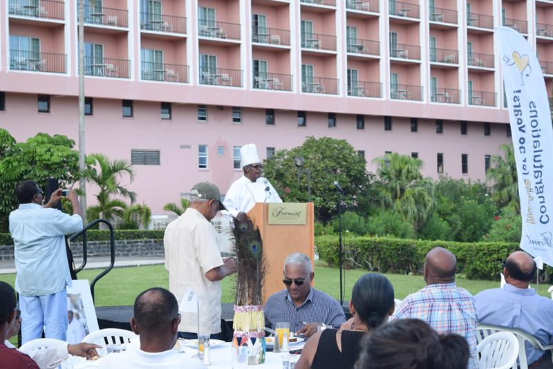 Herbie-Bascome-50-years-of-service-Bermuda-July-2018-17