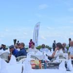 Herbie Bascome 50 years of service Bermuda July 2018 (18)
