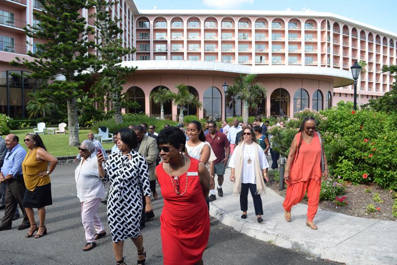 Herbie-Bascome-50-years-of-service-Bermuda-July-2018-21