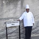 Herbie Bascome 50 years of service Bermuda July 2018 (23)