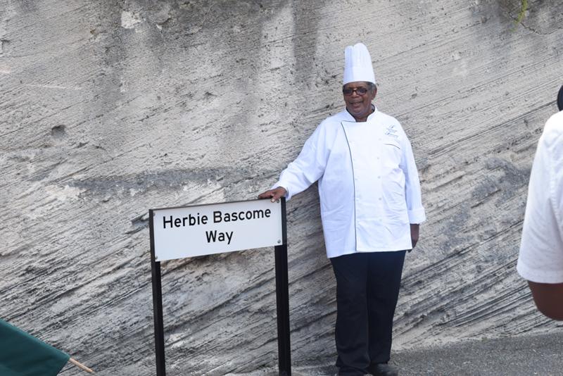Herbie-Bascome-50-years-of-service-Bermuda-July-2018-23