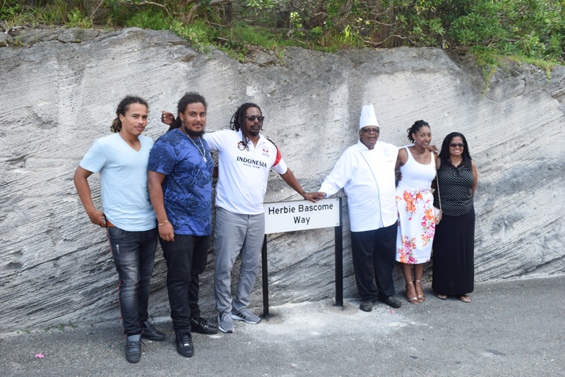 Herbie-Bascome-50-years-of-service-Bermuda-July-2018-24