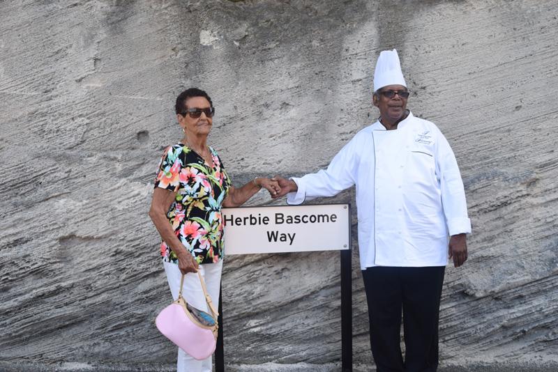 Herbie-Bascome-50-years-of-service-Bermuda-July-2018-28
