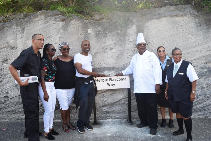 Herbie-Bascome-50-years-of-service-Bermuda-July-2018-29