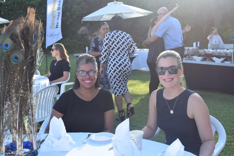 Herbie-Bascome-50-years-of-service-Bermuda-July-2018-3