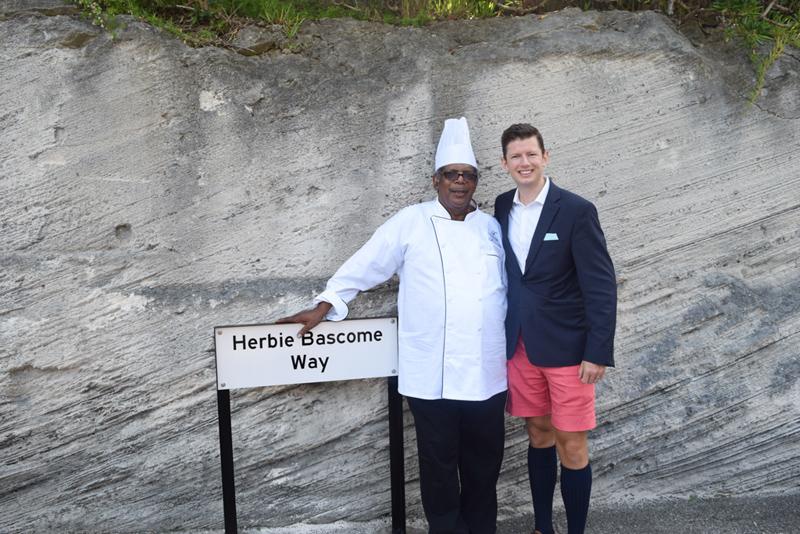 Herbie-Bascome-50-years-of-service-Bermuda-July-2018-30