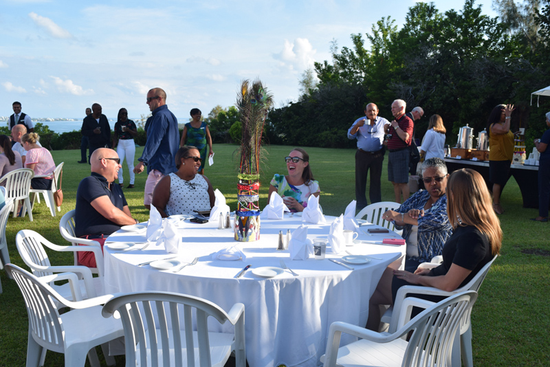 Herbie-Bascome-50-years-of-service-Bermuda-July-2018-4