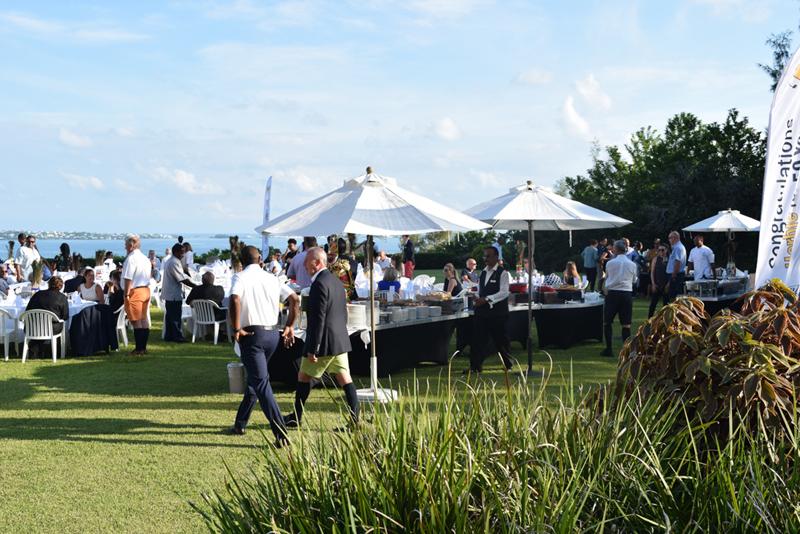 Herbie-Bascome-50-years-of-service-Bermuda-July-2018-6