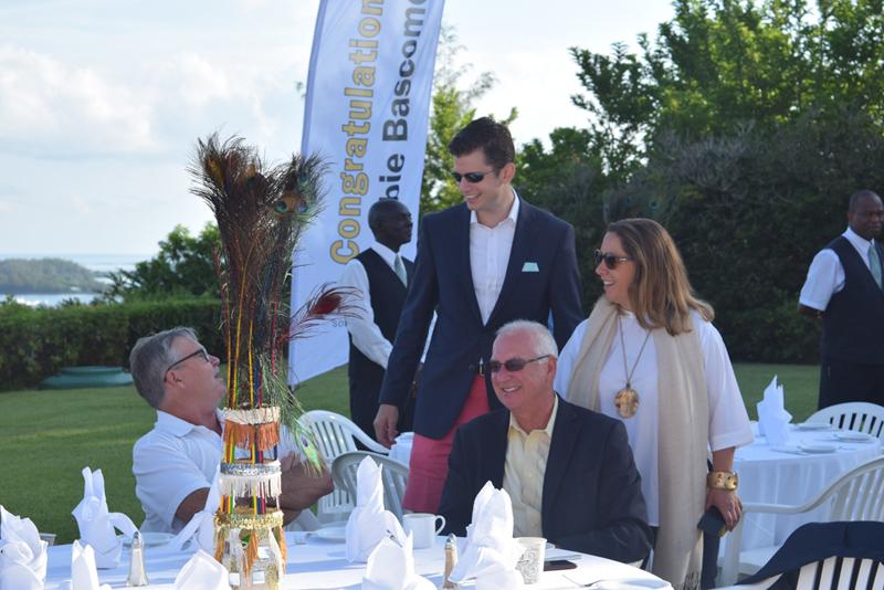 Herbie-Bascome-50-years-of-service-Bermuda-July-2018-7