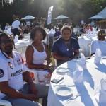 Herbie Bascome 50 years of service Bermuda July 2018 (8)