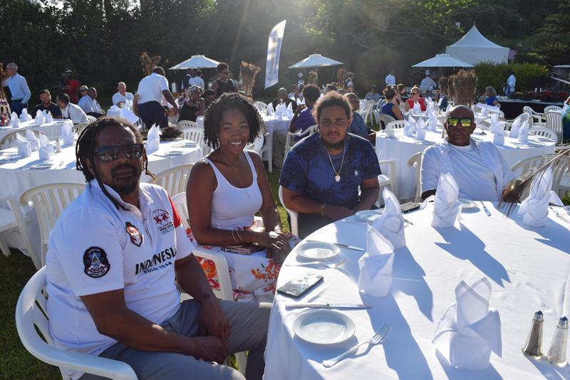 Herbie-Bascome-50-years-of-service-Bermuda-July-2018-8