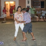 Portuguese Festival of the Holy Spirit Bermuda, July 1 2018-0014
