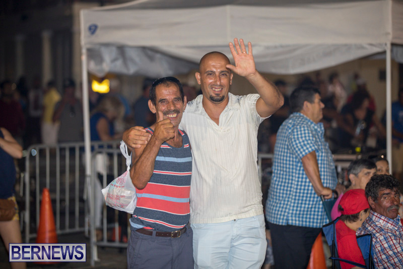 Portuguese-Festival-of-the-Holy-Spirit-Bermuda-July-1-2018-0022