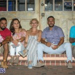Portuguese Festival of the Holy Spirit Bermuda, July 1 2018-0029