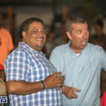 Portuguese Festival of the Holy Spirit Bermuda, July 1 2018-0030