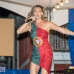 Portuguese Festival of the Holy Spirit Bermuda, July 1 2018-0033