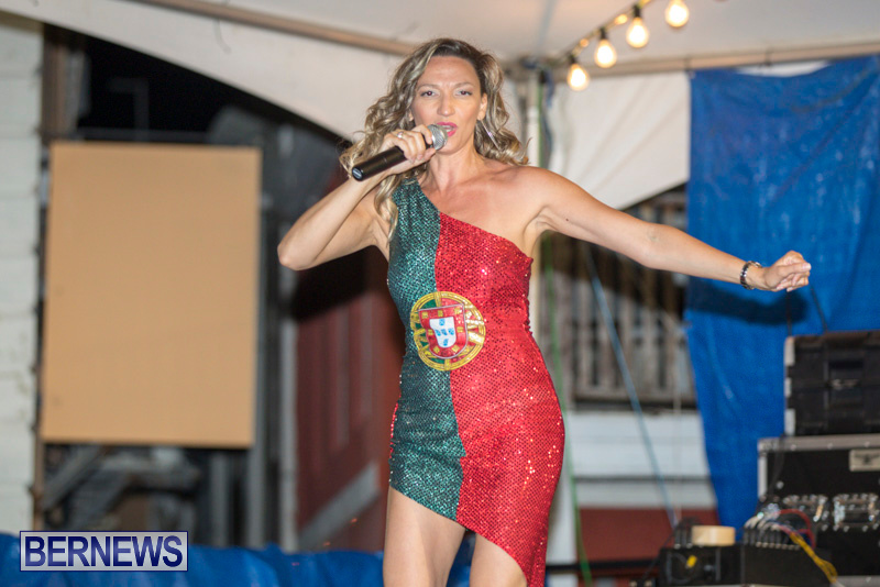 Portuguese-Festival-of-the-Holy-Spirit-Bermuda-July-1-2018-0033