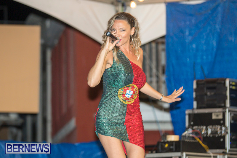 Portuguese-Festival-of-the-Holy-Spirit-Bermuda-July-1-2018-0035
