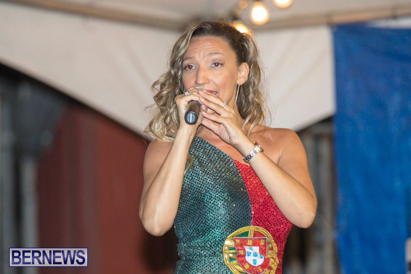 Portuguese-Festival-of-the-Holy-Spirit-Bermuda-July-1-2018-0040