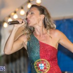 Portuguese Festival of the Holy Spirit Bermuda, July 1 2018-0041