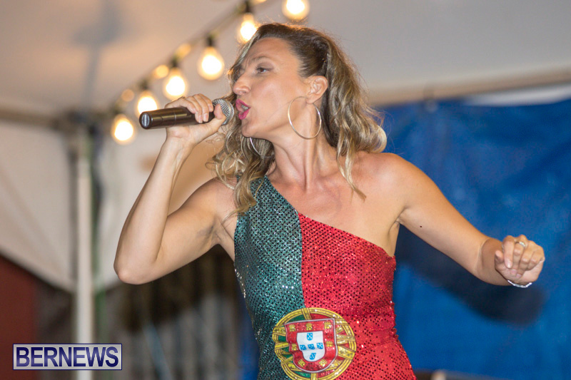 Portuguese-Festival-of-the-Holy-Spirit-Bermuda-July-1-2018-0041