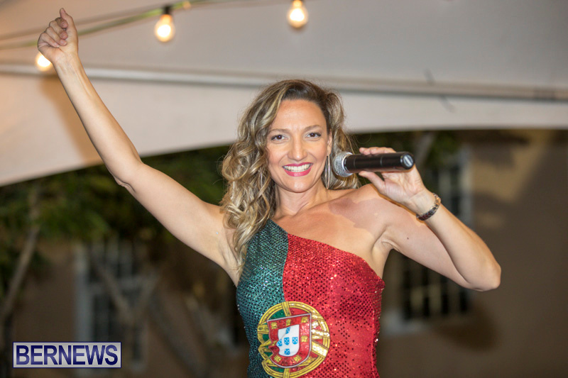 Portuguese-Festival-of-the-Holy-Spirit-Bermuda-July-1-2018-0043