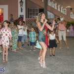 Portuguese Festival of the Holy Spirit Bermuda, July 1 2018-0052