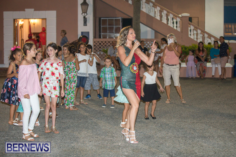 Portuguese-Festival-of-the-Holy-Spirit-Bermuda-July-1-2018-0052