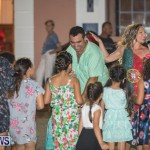Portuguese Festival of the Holy Spirit Bermuda, July 1 2018-0055