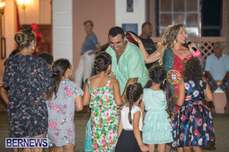 Portuguese-Festival-of-the-Holy-Spirit-Bermuda-July-1-2018-0055