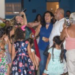 Portuguese Festival of the Holy Spirit Bermuda, July 1 2018-0060