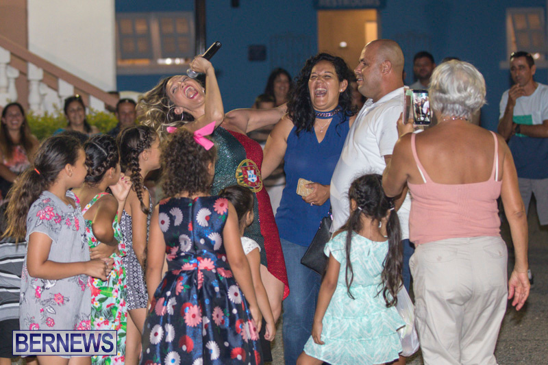 Portuguese-Festival-of-the-Holy-Spirit-Bermuda-July-1-2018-0060