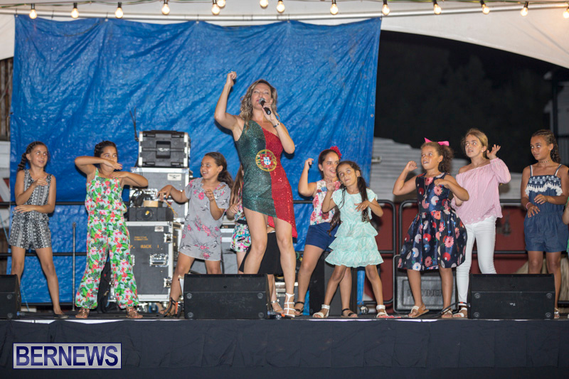 Portuguese-Festival-of-the-Holy-Spirit-Bermuda-July-1-2018-0082