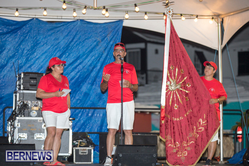 Portuguese-Festival-of-the-Holy-Spirit-Bermuda-July-1-2018-0102
