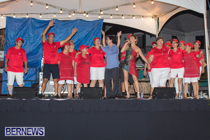 Portuguese-Festival-of-the-Holy-Spirit-Bermuda-July-1-2018-0132