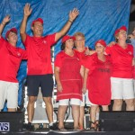 Portuguese Festival of the Holy Spirit Bermuda, July 1 2018-0140